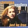 Bài hát The Way You Talk To Me - Christina Aguilera