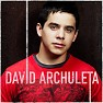 Bài hát A Little Too Not Over You - David Archuleta