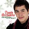 Bài hát O Holy Night - David Archuleta