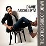 Bài hát Something 'Bout Love - David Archuleta