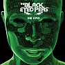 Bài hát Let's Get Re-Started - The Black Eyed Peas
