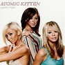 Bài hát Don't Go Breaking My Heart - A-Teens ft. Atomic Kitten