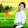 Bài hát Quê Mẹ - Lâm Nhật Thanh