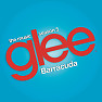 Glee Season 5 Ep 10 Trio - The Glee Cast