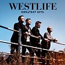 Bài hát Unbreakable (Single Remix) - Westlife