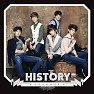 Dreamer - History