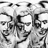 Until Now (CD1) - Swedish House Mafia