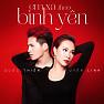 Album Em Xa Theo Bình Yên - Quốc Thiên ft. Uyên Linh
