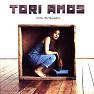 Bài hát China - Tori Amos
