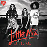 Little Me (Remixes) - EP - Little Mix