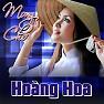 Album Mong Chờ - Hoàng Hoa