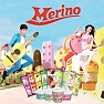 Merino Icecream Land - Noo Phc Thnh ft. ng Nhi