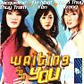 Bài hát Stay A While - Trish Thùy Trang