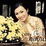 Bài hát Đôi Ngã Chia Ly - Phương Thanh