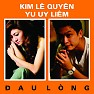 au Lng - Kim L Quyn,Yu Uy Lim