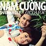 Bài hát Giá Như Em Có Thể - Nam Cường,Việt My