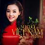 Bài hát Nụ Cười Việt Nam - Linh Phi