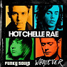Bài hát Why Don't You Love Me - Hot Chelle Rae