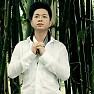 Bài hát Phật Là Ánh Từ Quang - Quách Tuấn Du
