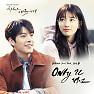 Bài hát Only U - Junggigo