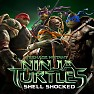 Teenage Mutant Ninja Turtles OST - Various Artists