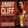 Bài hát Miss Universe - Jimmy Cliff