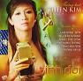 Bài hát Chuyện Tình Không Suy Tư - Thiên Kim