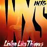 Bài hát One x One - INXS