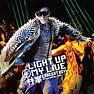 Light Up My Life (Disc 2) - Lm Phong