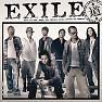Bài hát 道 / Michi (Piano Version) - EXILE