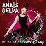 Bài hát Je Veux Y Croire - Anaïs Delva