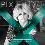 Bài hát All About Tonight - Pixie Lott