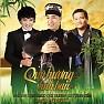 Album Quê Hương Tình Bạn - Sơn Hạ, Dương Ngọc Thái, Thành Lê