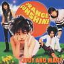 Bài hát Cheese - Judy and Mary