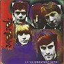 25 Greatest Hits (CD1) - The Yardbirds