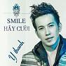 Smile (Hãy Cười) - Y Thanh