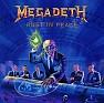 Bài hát Rust In Peace..Polaris - Megadeth