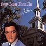 Bài hát Stand by Me - Elvis Presley