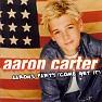Bài hát I Want Candy - Aaron Carter