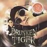 Bài hát I Want You - Drunken Tiger