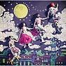 夜明けの流星群 (Yoake no Ryuseigun) - SCANDAL