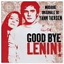 Album Good Bye Lenin! (bande originale du film) - Yann Tiersen