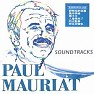Bài hát Colors Of The Wind 风之彩 - Paul Mauriat