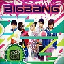 Bài hát Top Of The World - BIGBANG