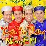 Xuân Yêu Thương - FM