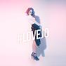 #LOVEJO - EP - JoJo