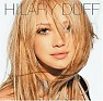 Bài hát Someone's Watching Over Me - Hilary Duff