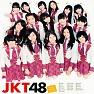 Pajama Drive - JKT48