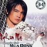 Bài hát Nghĩa Mẹ - Lâm Hùng