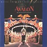 Avalon OST - Randy Newman